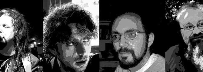 <!--:it-->30/04/2015 – La Serpe d'oro @ Il Vinaio di Bobbe e Davide – Siena<!--:-->
