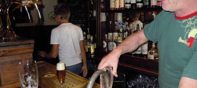 <!--:it-->02/01/2015 – La Serpe d'Oro @ Zanzebur Pub, Sarteano<!--:-->