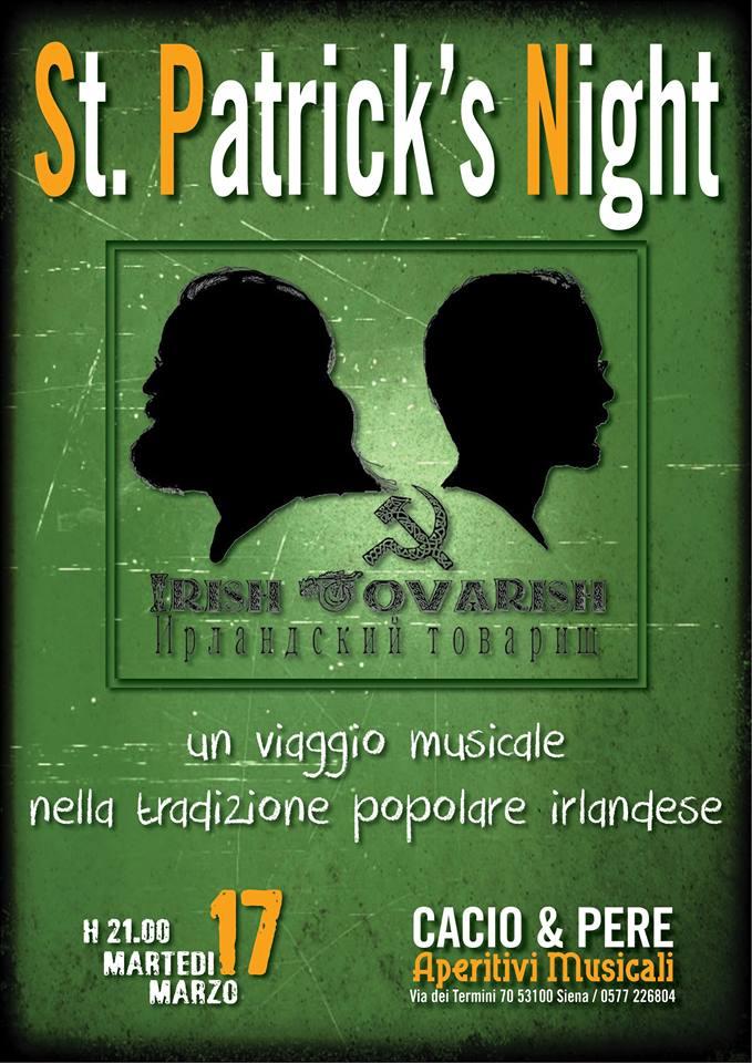 IT_SanPatrizio