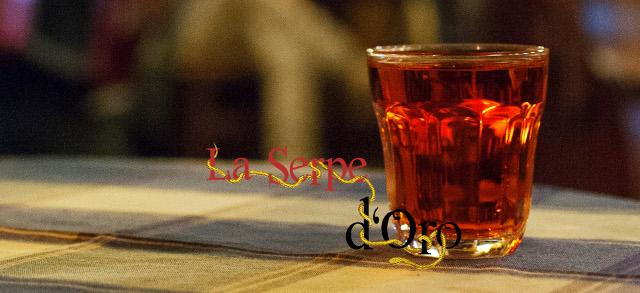 <!--:it-->13/11/2015 – La Serpe d'Oro @ Trattoria La Torre (Siena)<!--:-->