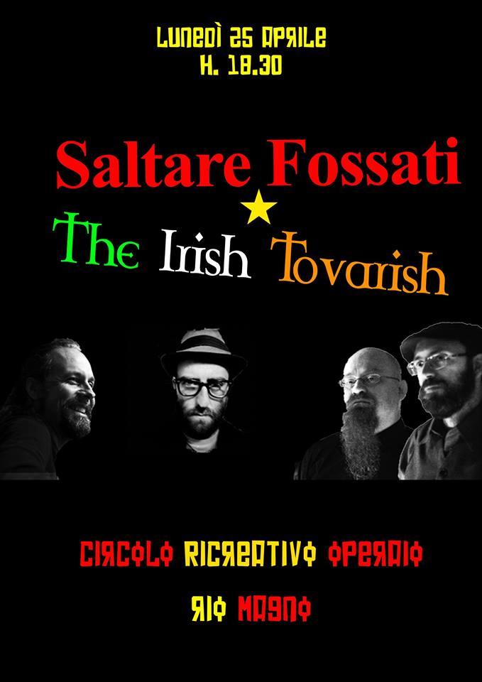 2016-04-25_CRO_SaltareFossati