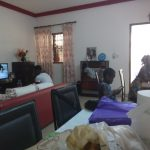 Stralci di vita quotidiana ad Abidjan