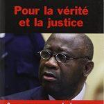 08_Gbagbo_Mattei